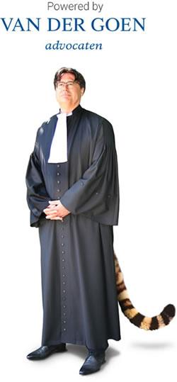 Van der Goen Advocaten